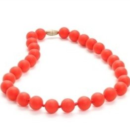 Chewbeads Juniorbeads Jane Jr. Necklace