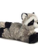 "Aurora 8"" Rascal the Raccoon"