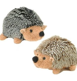 Aurora Herzog the Hedgehog Assorted