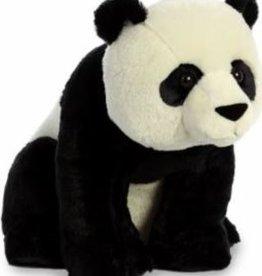 Aurora Panda Large