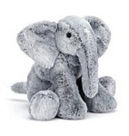 Jellycat Elly Elephant Large