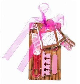 Piggy Paint Accessorize Me Gift Set