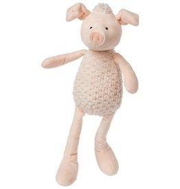 Mary Meyer Talls Pig