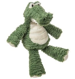 Mary Meyer Marshmallow Gator