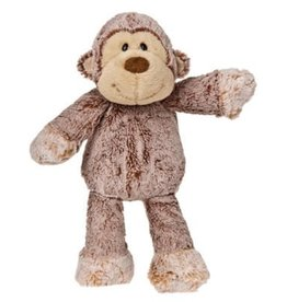 Mary Meyer Marshmallow Monkey