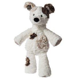Mary Meyer Marshmallow Reggie Pup