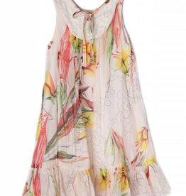 Isobella & Chloe Butterfly Breeze Dress