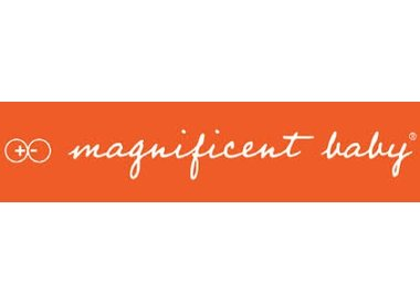 Magnetic Me/Magnificent Baby