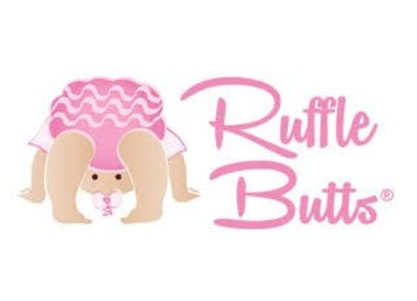 Ruffle Butts/Rugged Butts