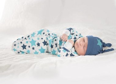 Newborn Must-haves