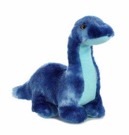 "Aurora 8.5"" Brachiosaurus"