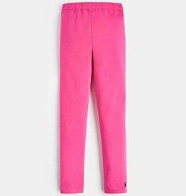 Joules Emilia Jersey Legging True Pink