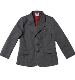 Fore!! Axel & Hudson Commencement Blazer