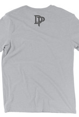 Dustin Poirier Baseball Design Mens Tee