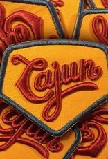 Cajun Patch