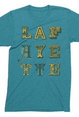 Vintage Lafayette Mens Tee