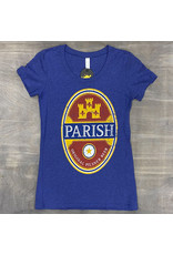 Parish Pilsner Womens Tee