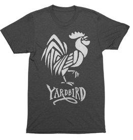 Yardbird Mens Tee