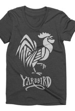 Yardbird Womens Tee