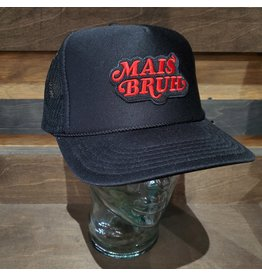 Mais Bruh Trucker Hat