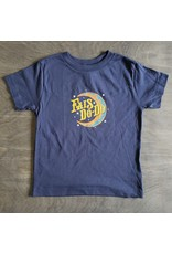 Fais Do-Do Toddler Tee