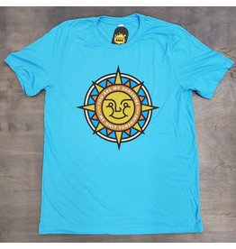 You are my Sunshine Mens Tee