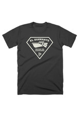 Dustin Poirier El Diamante Mens Tee