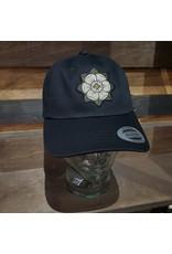 Magnolia Dad Hat