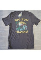 Big Fun Mens Tee