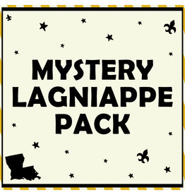 Mystery Lagniappe Pack