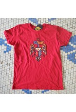 Pelican Crest Youth Tee