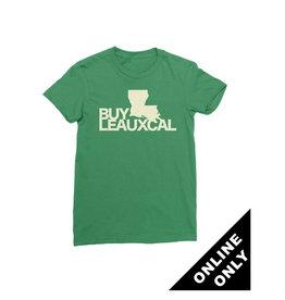 Buy Leauxcal Womens Tee
