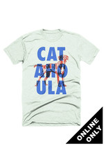Catahoula Mens Tee