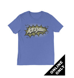Keeyaw! Mens Tee