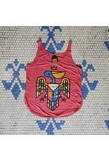 Pelican Crest Womens Festival Tank