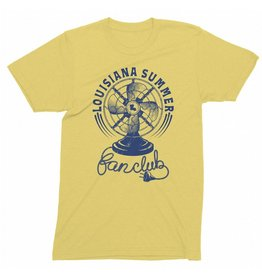 SHIRT OF THE MONTH | JULY 2021 | FAN CLUB |