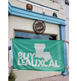 3x5 Buy Leauxcal