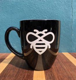 Honeybee Coffee Mug