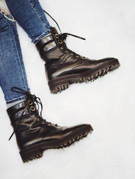 Stuart Weitzman Lexy Boot