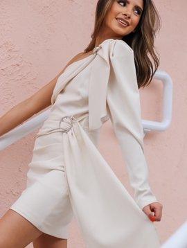 Rema Dress