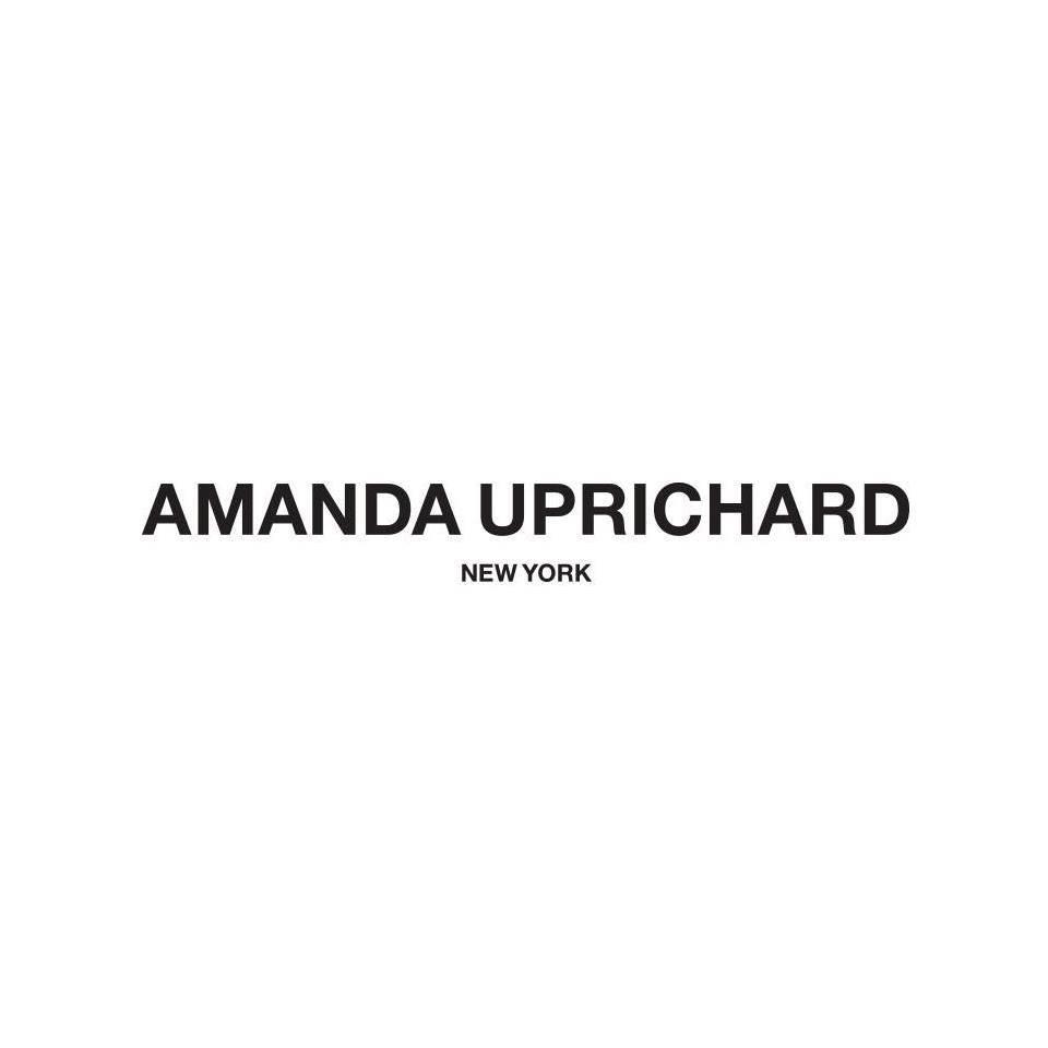 Amanda Uprichard