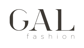 GAL Fashion