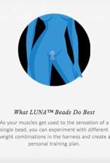 Lelo Luna Beads mini - Lelo
