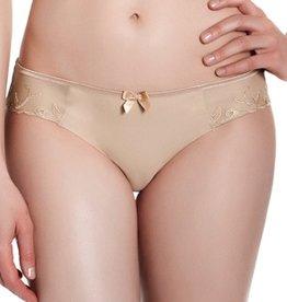 Simone Perele Andora Cotton Bikini Simone Perele