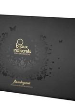 Bijoux Indiscrets - Rhinestone Pasties