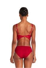 Cosabella Medici Soft Bra and Bikini - Cosabella