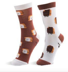 Fun food socks - Pavilion
