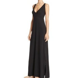 Cosabella Minimalista - Maxi Dress - Cosabella