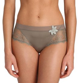 Marie jo Angelina Brief - Marie Jo