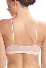 Commando The Perfect Stretch Bralette - Commando